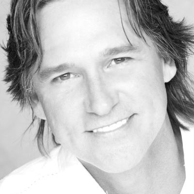 Billy Dean | Players Circle Theater | Things to do in Lee County