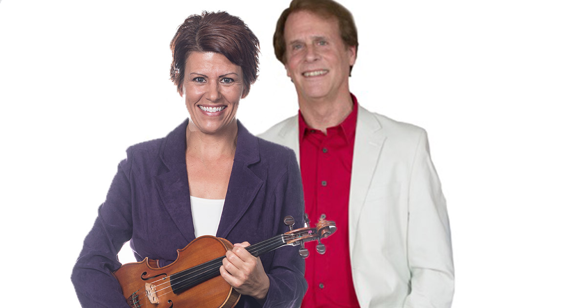 Hot Keys & G Strings | Players Circle Theater