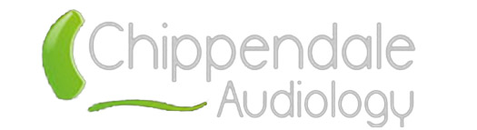 Players Circle Theater Sponsor Chippendale Audiology