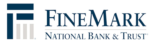 Players Circle Theater Sponsor Finemark National Bank Trust