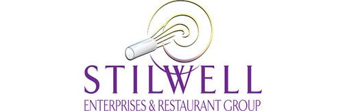 Players Circle Theater Sponsor Stilwell Enterprises & restaurant Group
