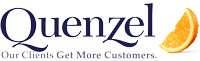 Quenzel Marketing Agency | Players Circle Sponsor