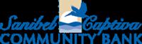 Sanibel Captiva Community Bank | Players Circle Sponsor